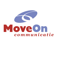 Move On communicatie